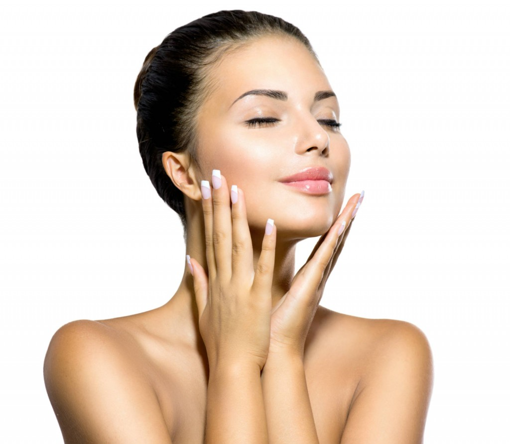How To Treat Pimples Naturally For Oily Skin