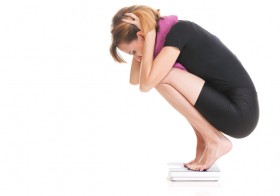 4 Weight-Loss Myths For Women