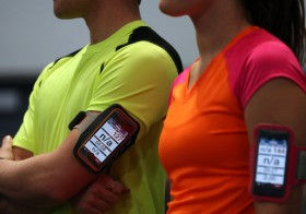 5 Of The Best Free Workout Apps For iOS And Android