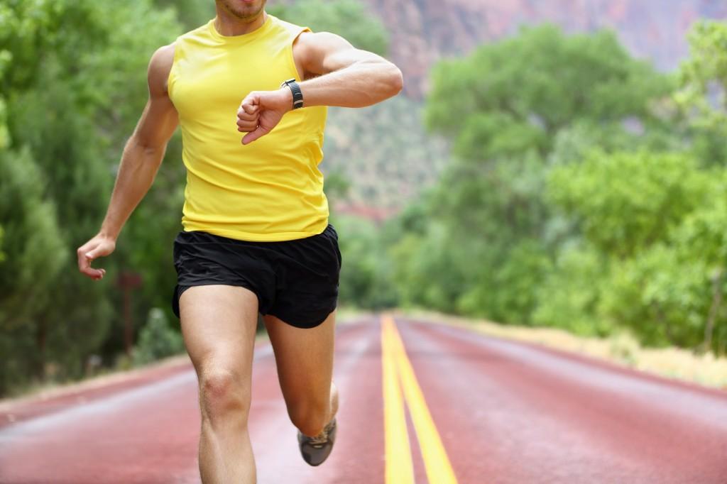 Игра Похудей В Бегу. Мой опыт: как запустить процесс похудения, избавившись за день от 1,5 килограмм? Меню, программа.