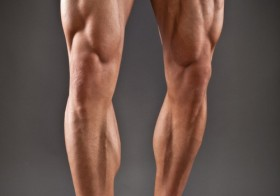 4 Innovative Ways To Improve Your Leg Muscles.