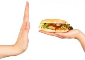 6 Ways To Help You Crave Healthy Foods