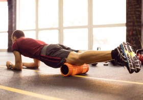 4 Things To Do Before Every Workout