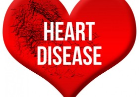 7 ways to reduce the risk of heart disease.