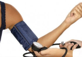 7 ways stress management can help prevent hypertension.
