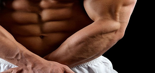 5 Foods To Avoid If You Want Six Packs