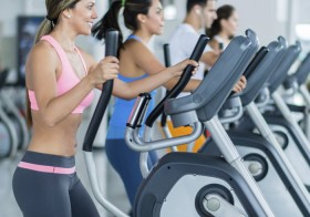 4 Things You Need To Discover Before Your Workout