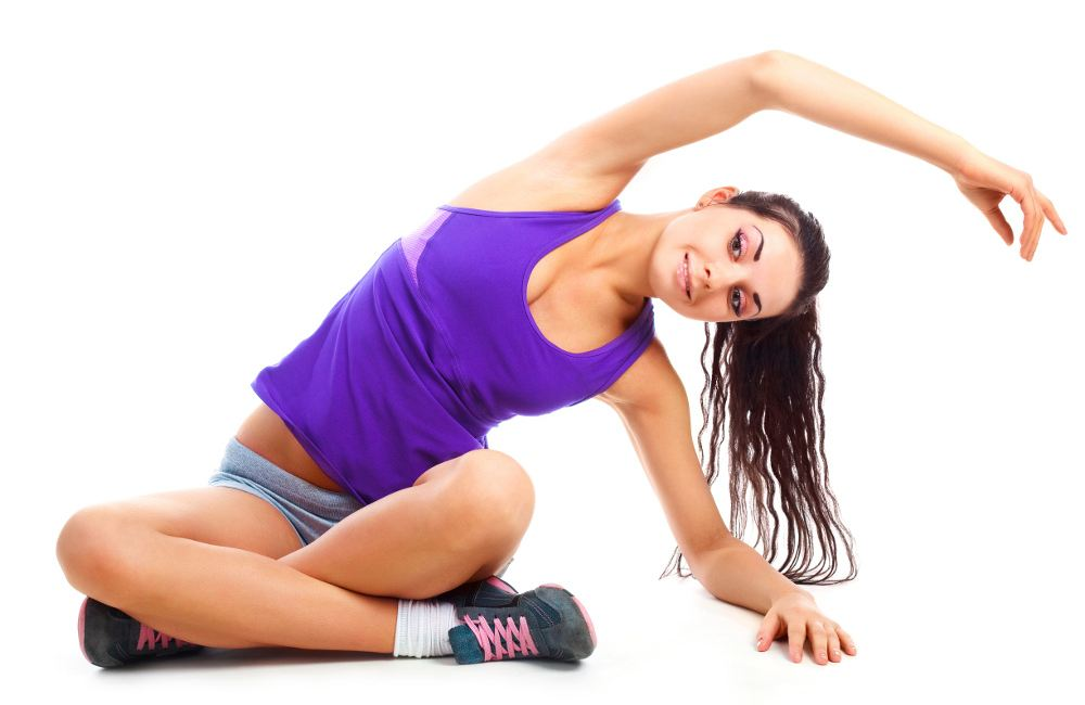 Killer fat burn workout day 2 picture 4