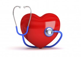 Basic Healthy Measures To Protect The Heart Against Diseases
