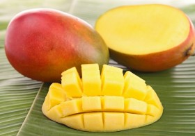 6- HEALTH BENEFITS OF MANGO FRUIT