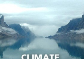 5 NEGATIVE HEALTH IMPACT OF CLIMATE CHANGE
