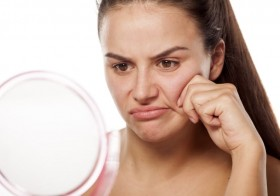 Ways To Combat A Tired Skin