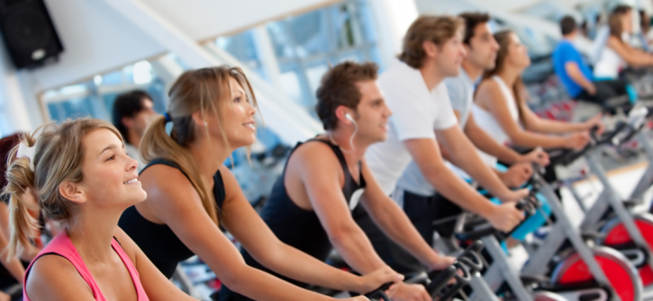 Health Facts You Must Know About Fitness