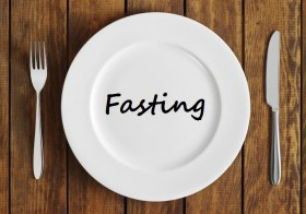 Healthy Benefits Of Fasting