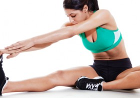 7 Good Steps To Follow To Improve On Your Flexibility