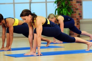 Better Core Stability