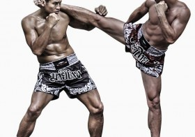 The Most Popular Workout Regime in PRO High-Intensity FCT + Cardio Kickboxing