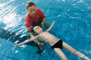 Swimming-Lessons-For-Kids 3