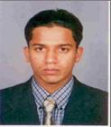 Hettiarachchi Sudesh Prasanna