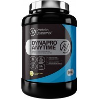 DYNAPRO™ ANYTIME Strawberry 2.27kg