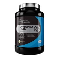 DYNAPRO™ LEAN Strawberry 908G