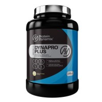 DYNAPRO™ PLUS Strawberry 2.45Kg